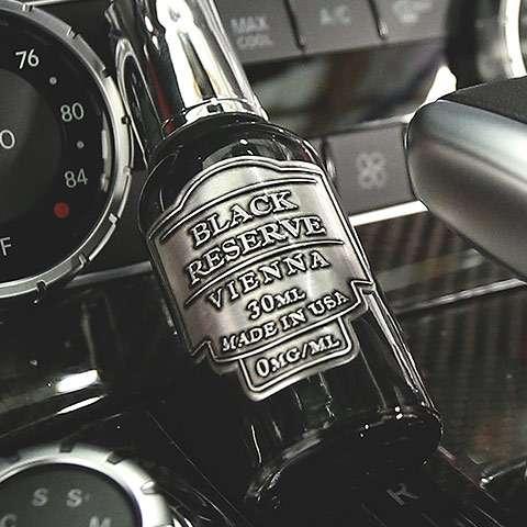 bottleInfo_bottle