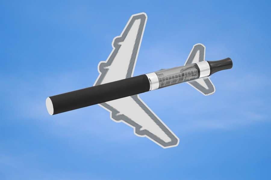 plane-and-ecig