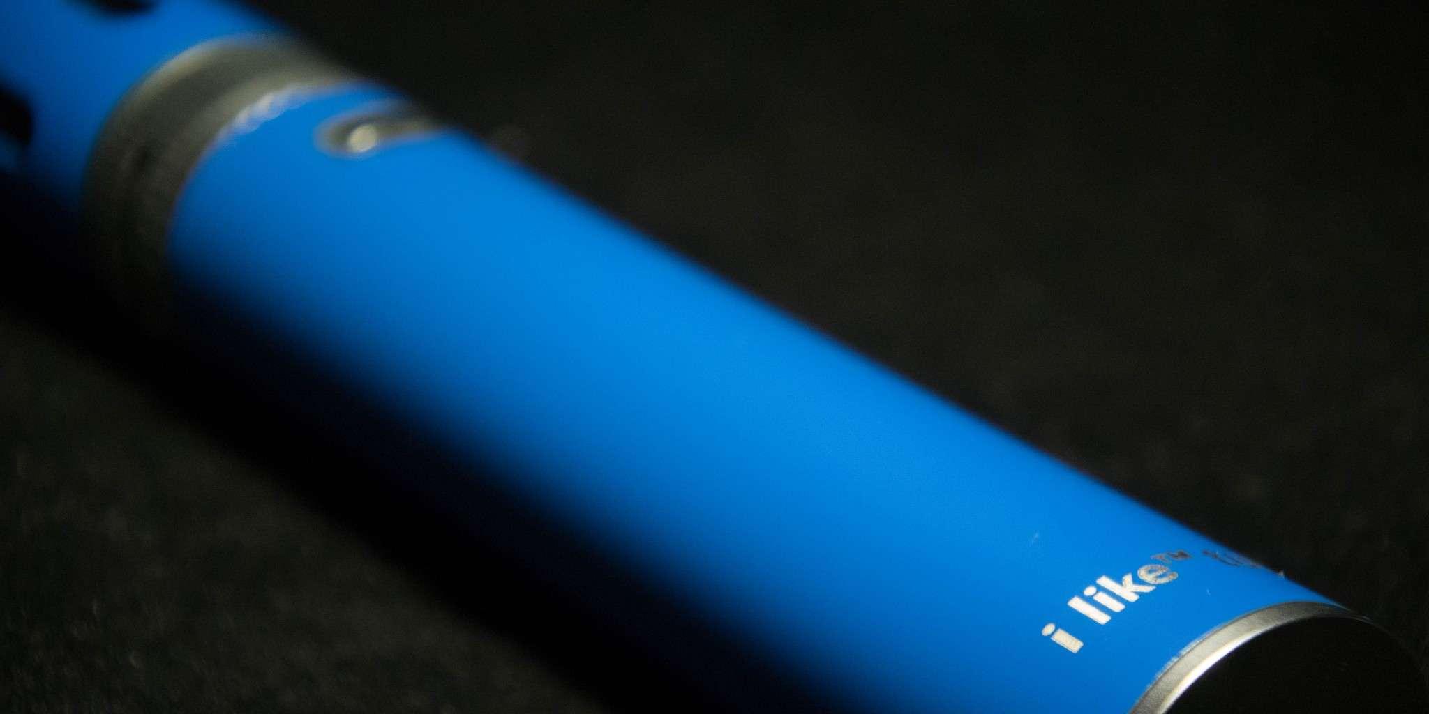 ilike tube