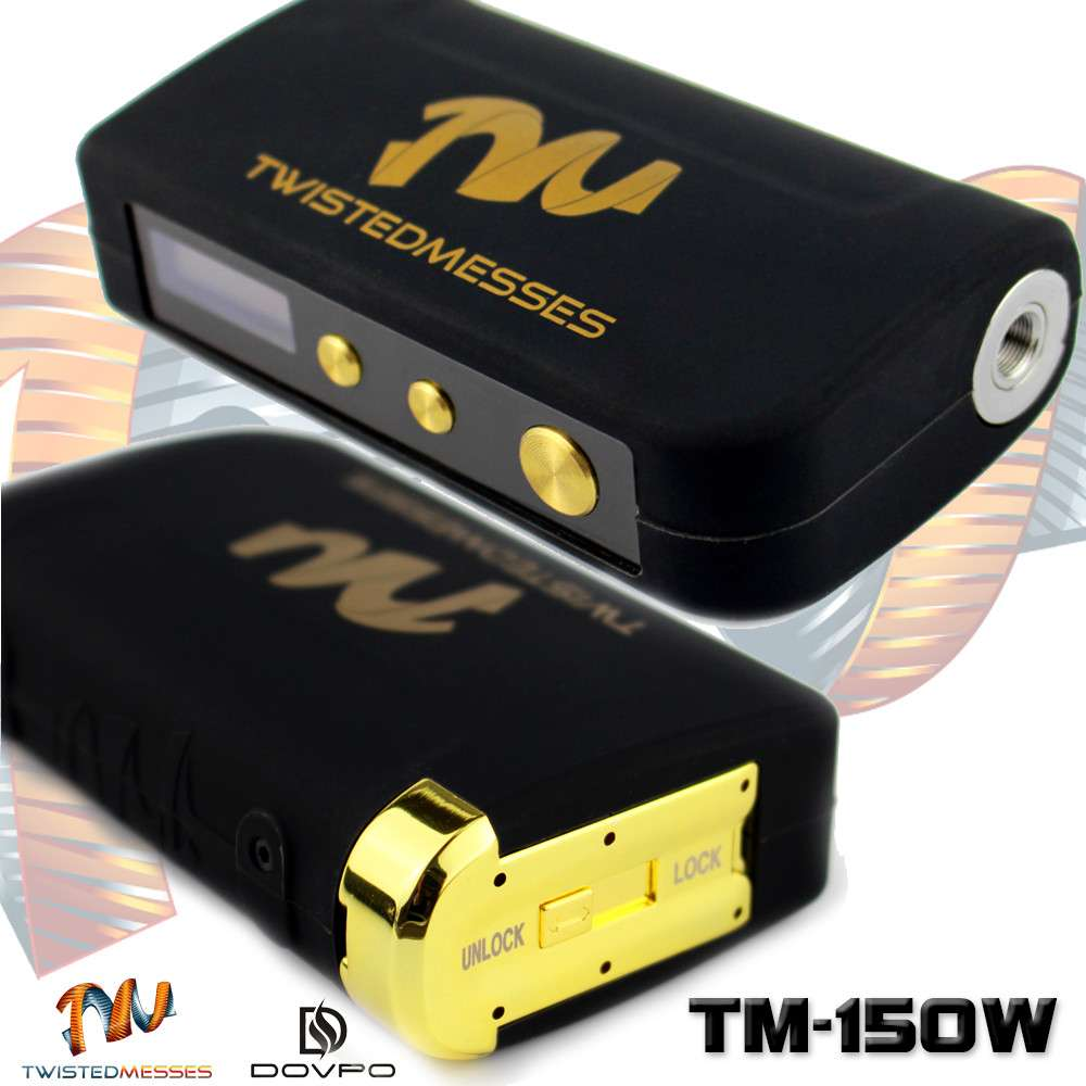TM150-6