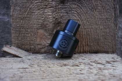 Tendou Nobunaga Mini RDA