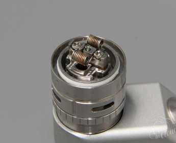 TFV4 Mini