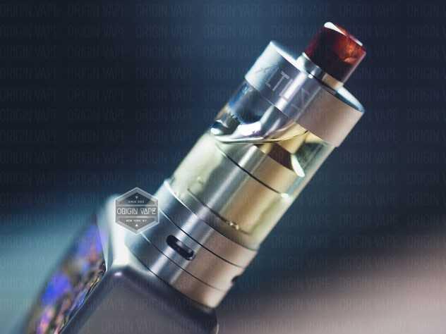Origin-Vape-Altus-Worlds-First-Coilless-Atomizer-Tank-by-Guo-01a