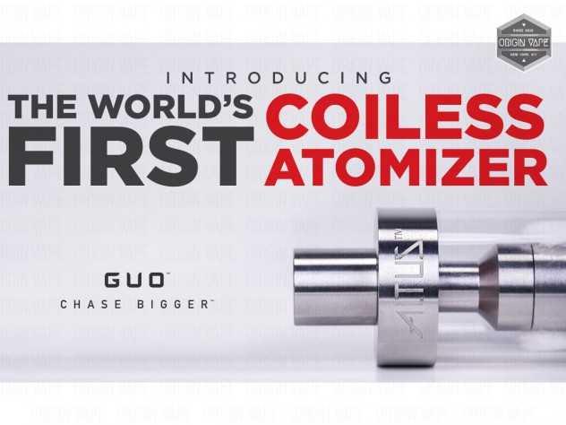 Origin-Vape-Altus-Worlds-First-Coilless-Atomizer-Tank-by-Guo-Preview-01