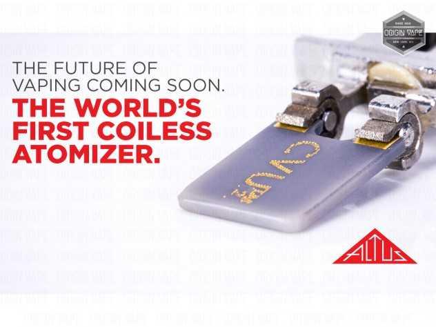 Origin-Vape-Altus-Worlds-First-Coilless-Atomizer-Tank-by-Guo-Preview-02