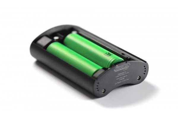 classic_battery_1_1024x1024