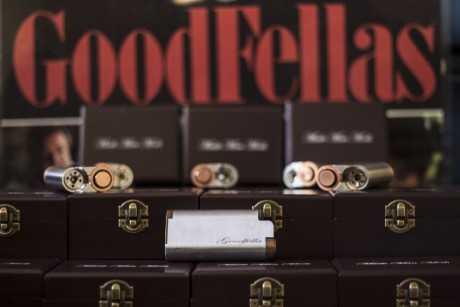 Goodfella-2-460x307