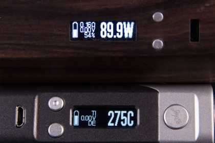 dna 200