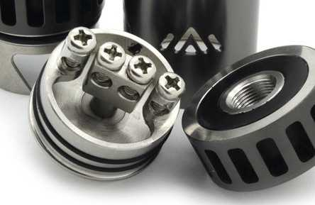 alliance_-_v2_rda_5_large
