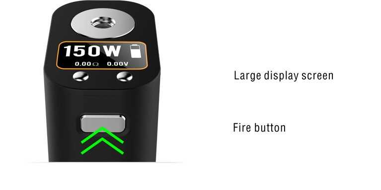 geekvape-gbox-150-large-display