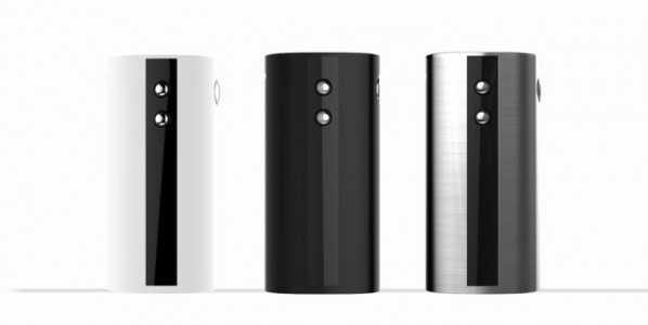 geekvape-gbox-colorful-options-new