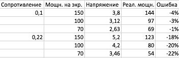 snimok-ekrana-2016-10-13-v-17-53-19