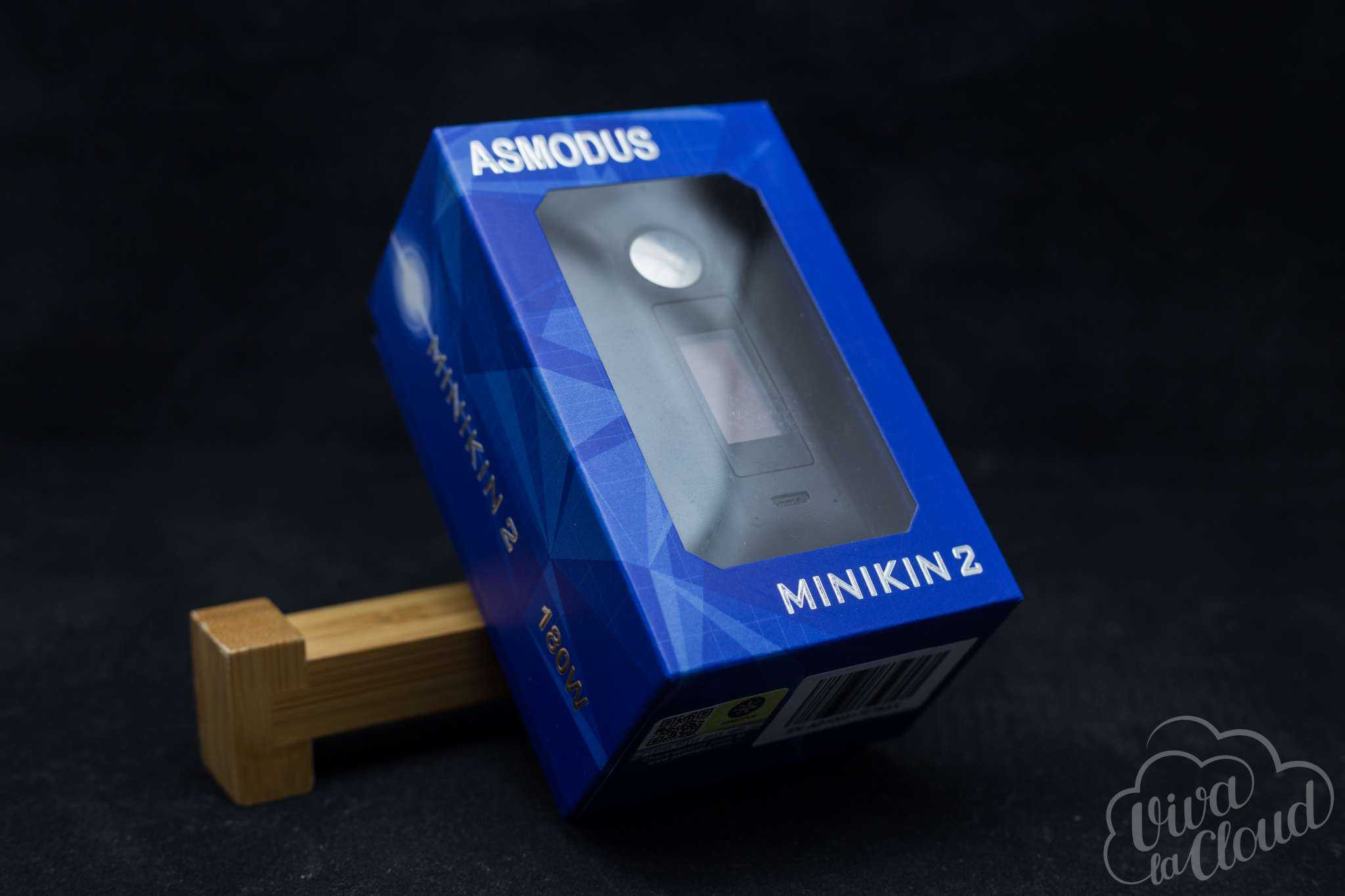 minikin-v2-1