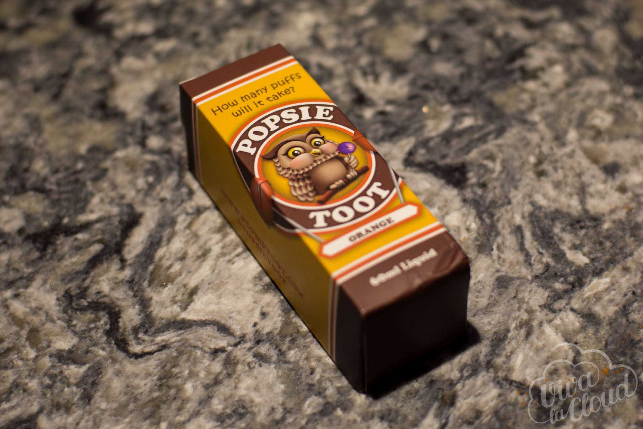 popsie-toot-1