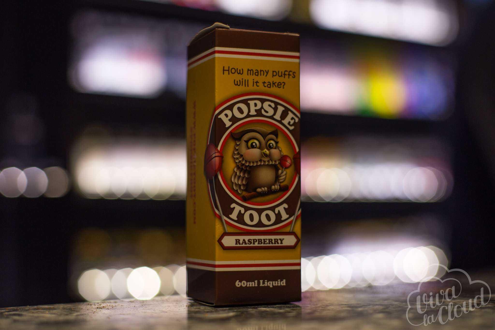 popsie-toot-5