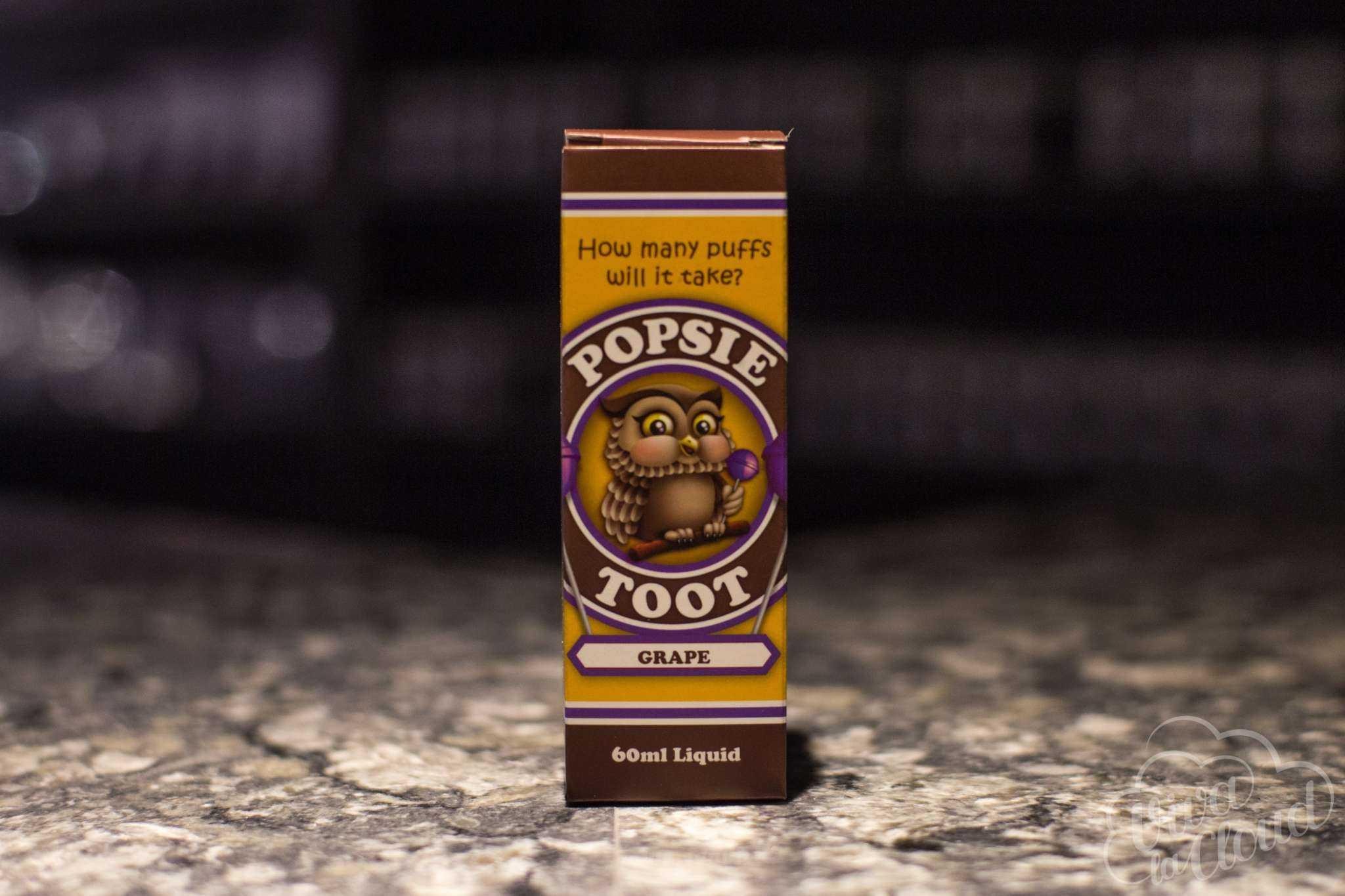 popsie-toot-7