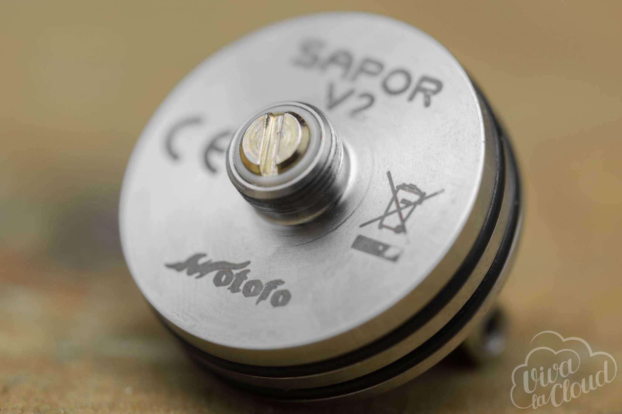 sapor-v2-14