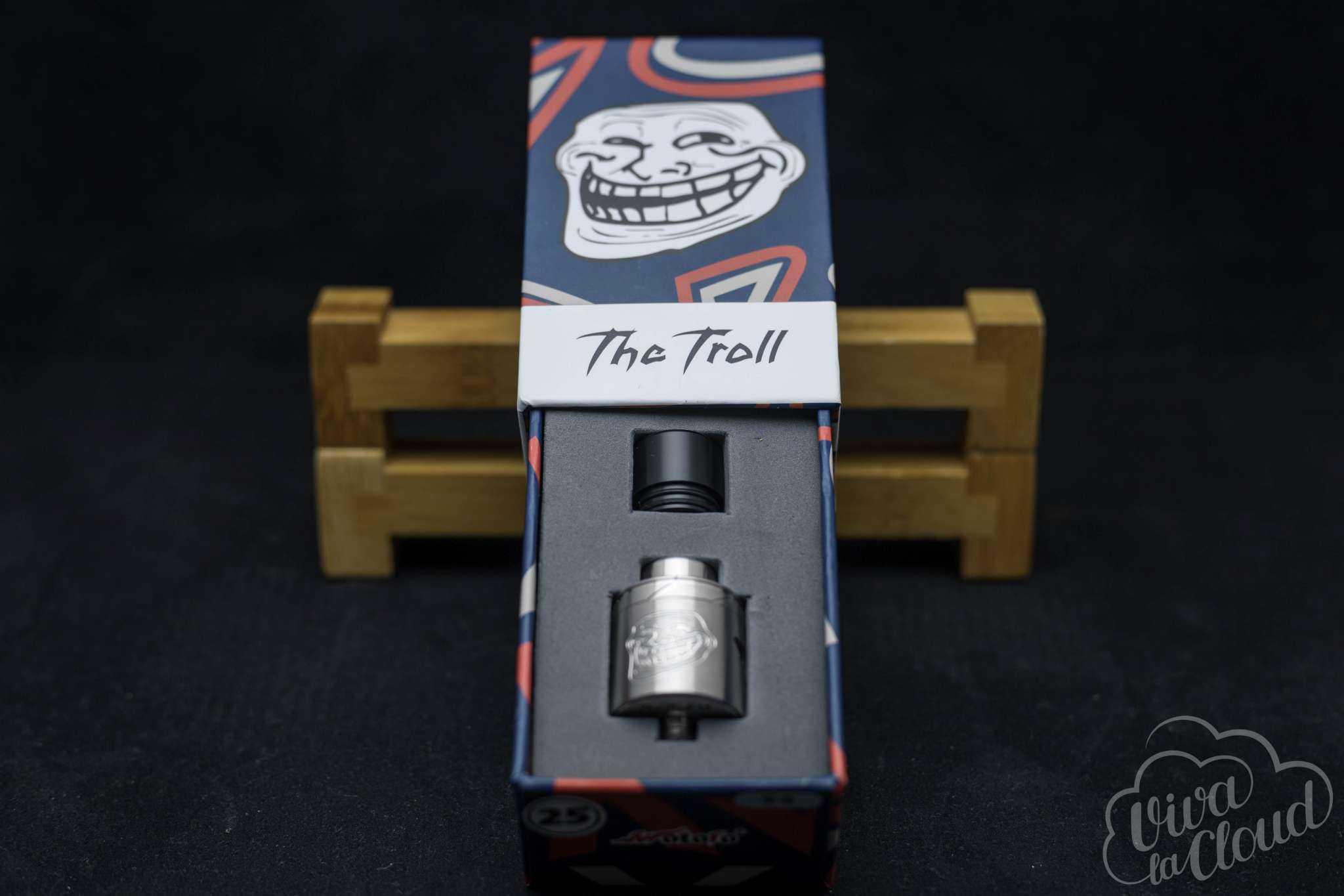 troll-rda-25-3