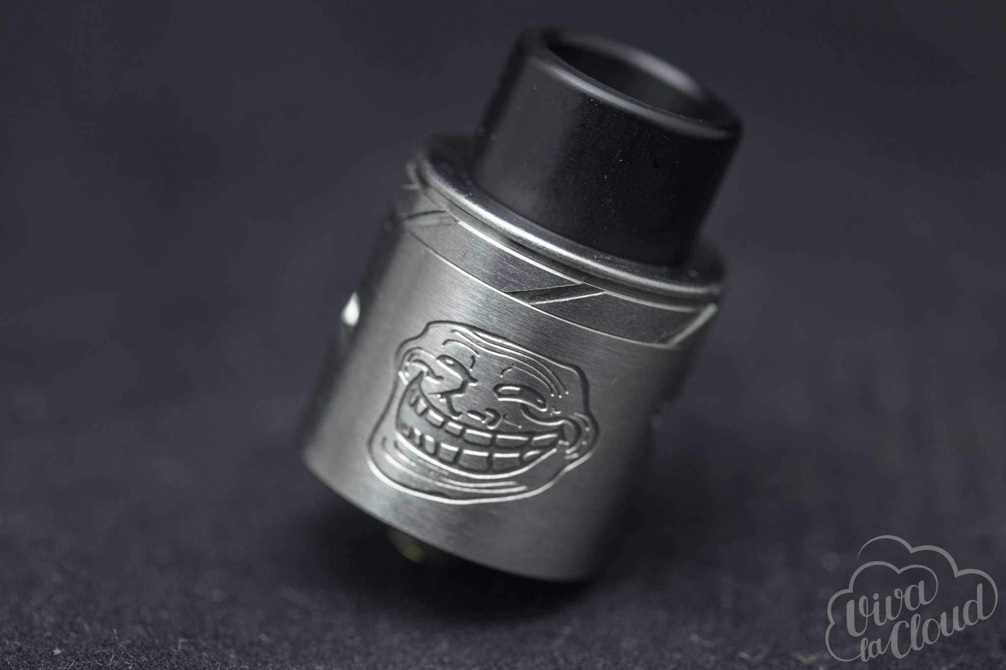 troll-rda-25-9