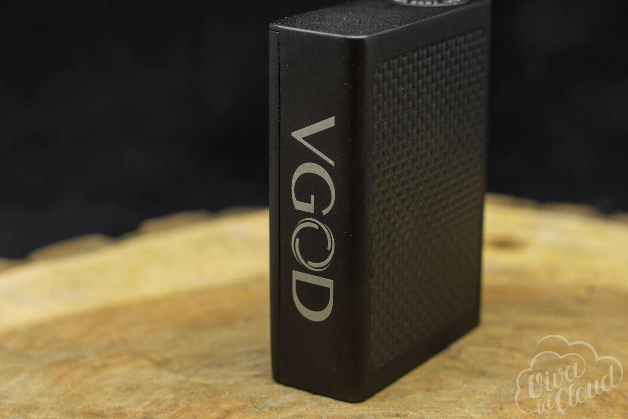 vgod-pro-box-11