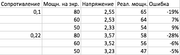 snimok-ekrana-2016-11-02-v-21-38-57