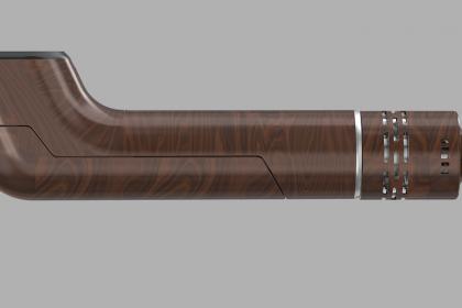elitar_pipe_04