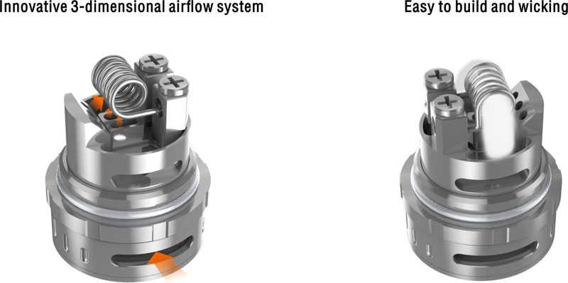 geekvape-ammit-rta-deck-airflow-picture-1