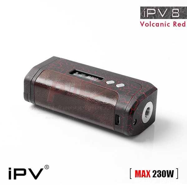 ipv-8-volcanic-red03-1