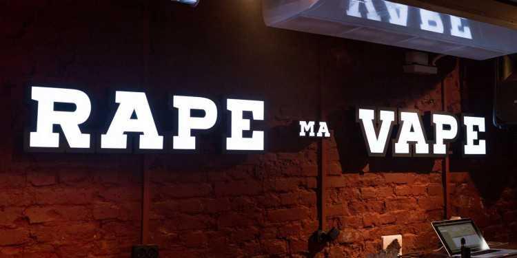 rape-ma-vape-36
