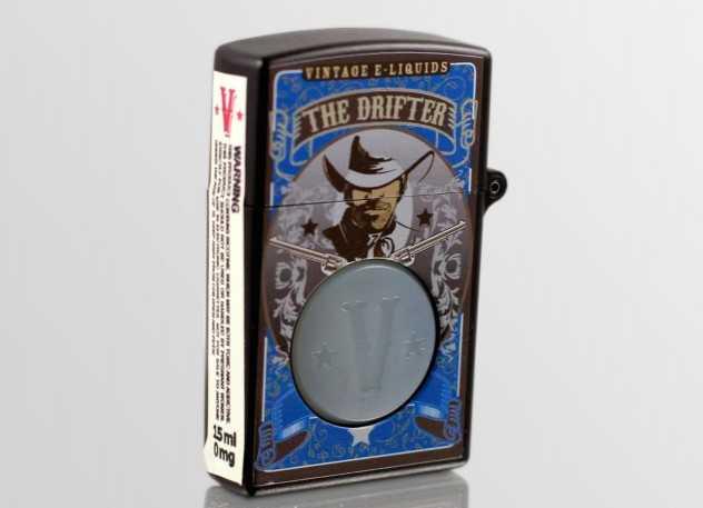 the_drifter1-632x457