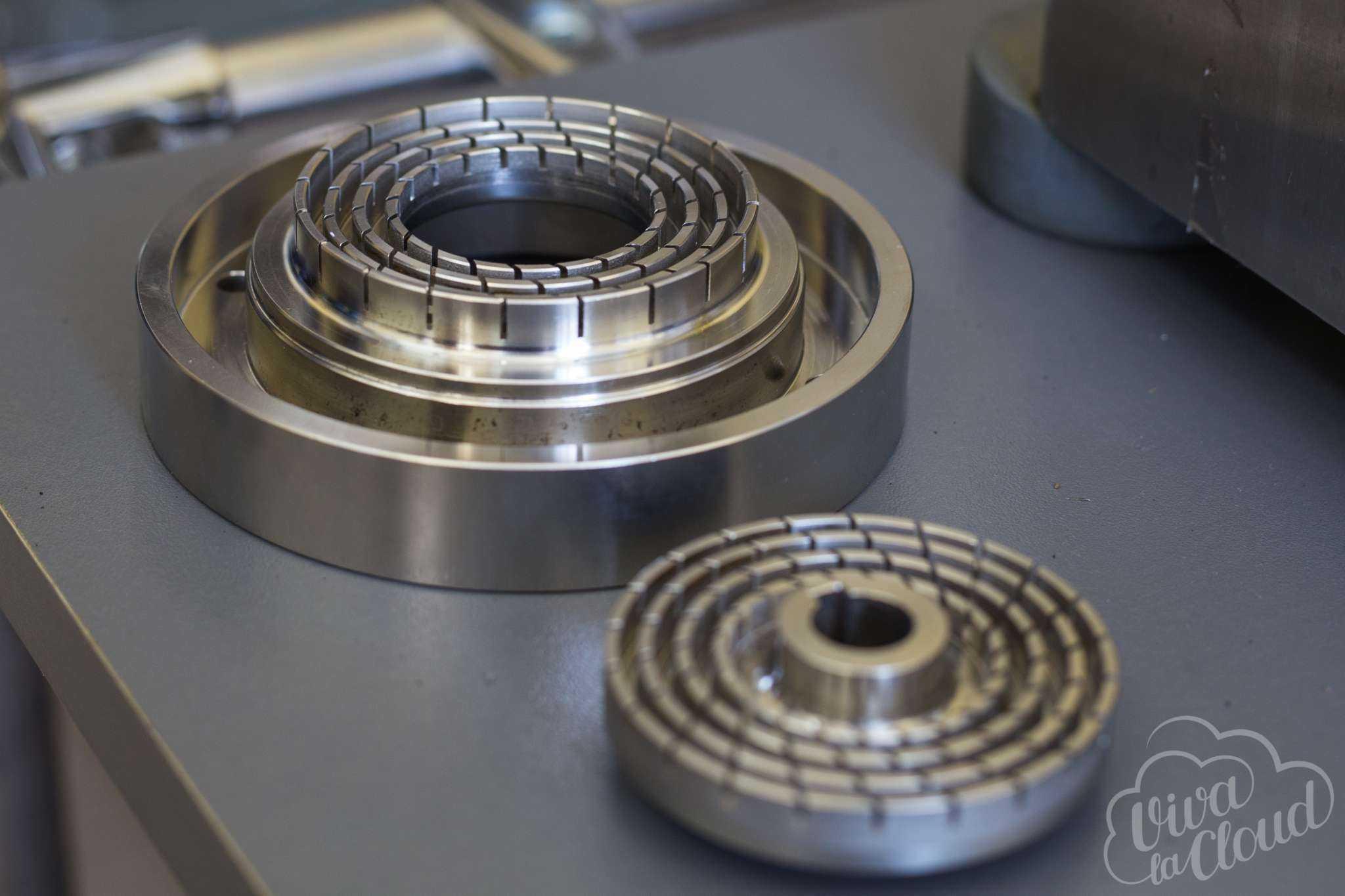 velox-manufacture-6
