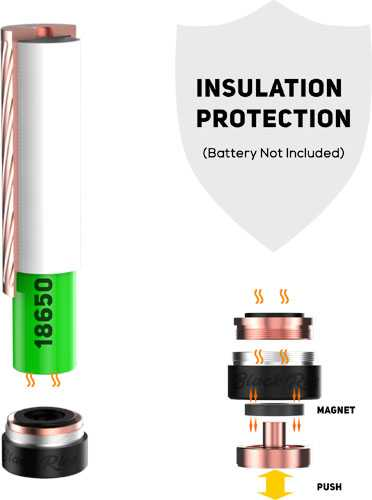geekvape-karma-kit-insulation-protection-new
