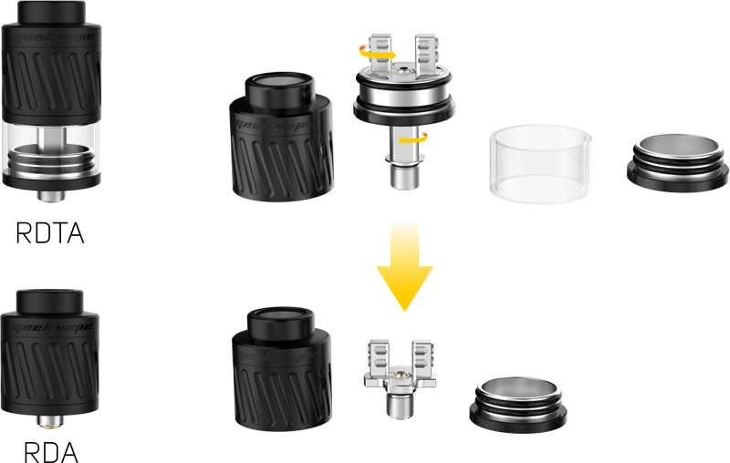 geekvape-switch-setup-of-karma-atomizer