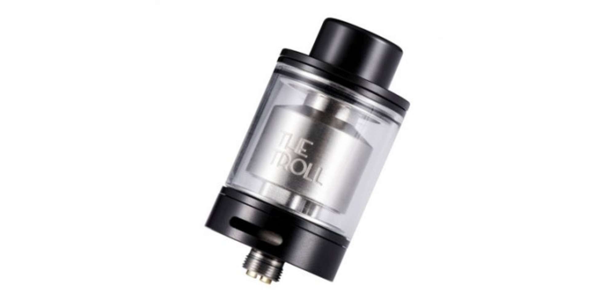 the-troll-rta-black-3