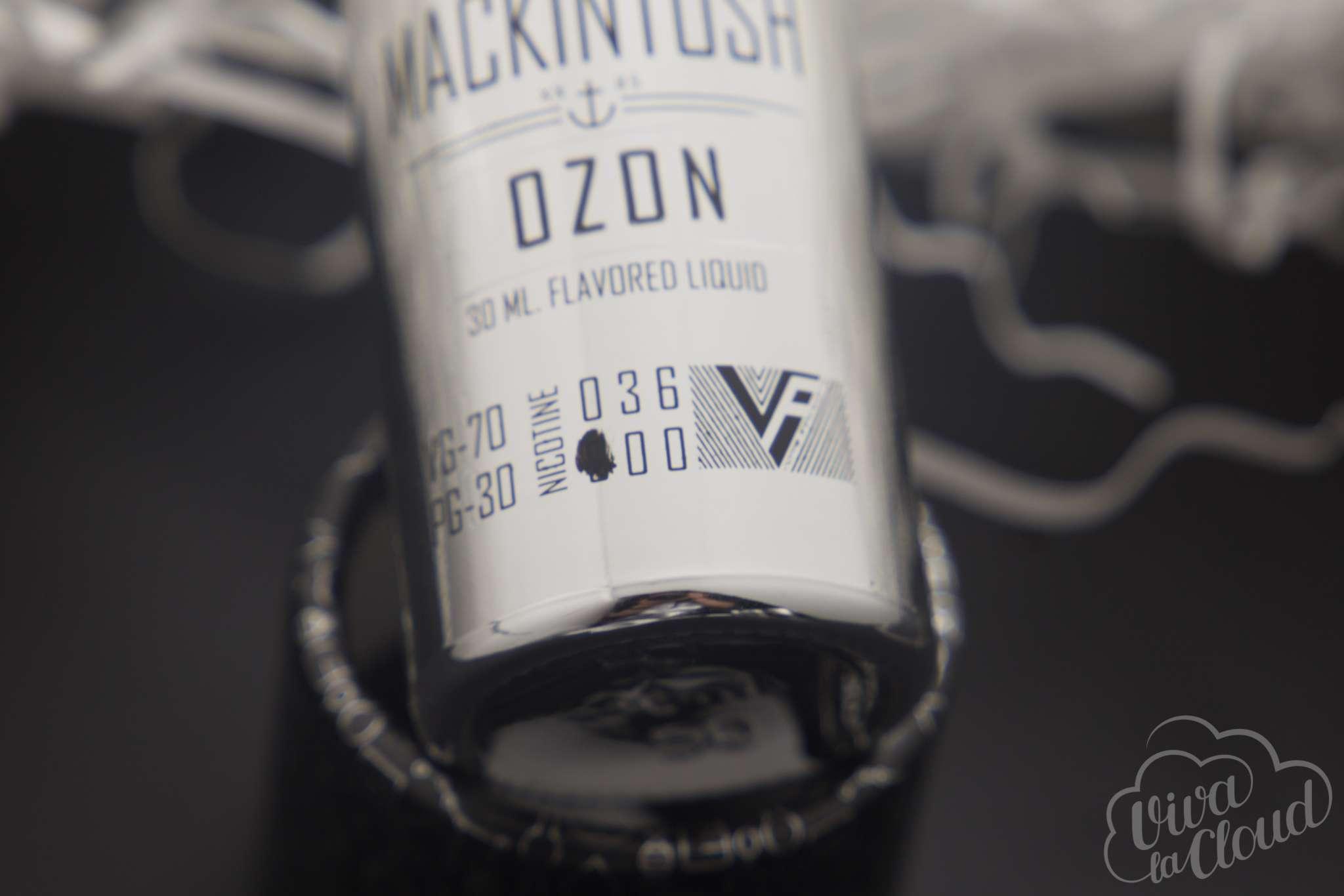 Mackintosh_жидкость -13