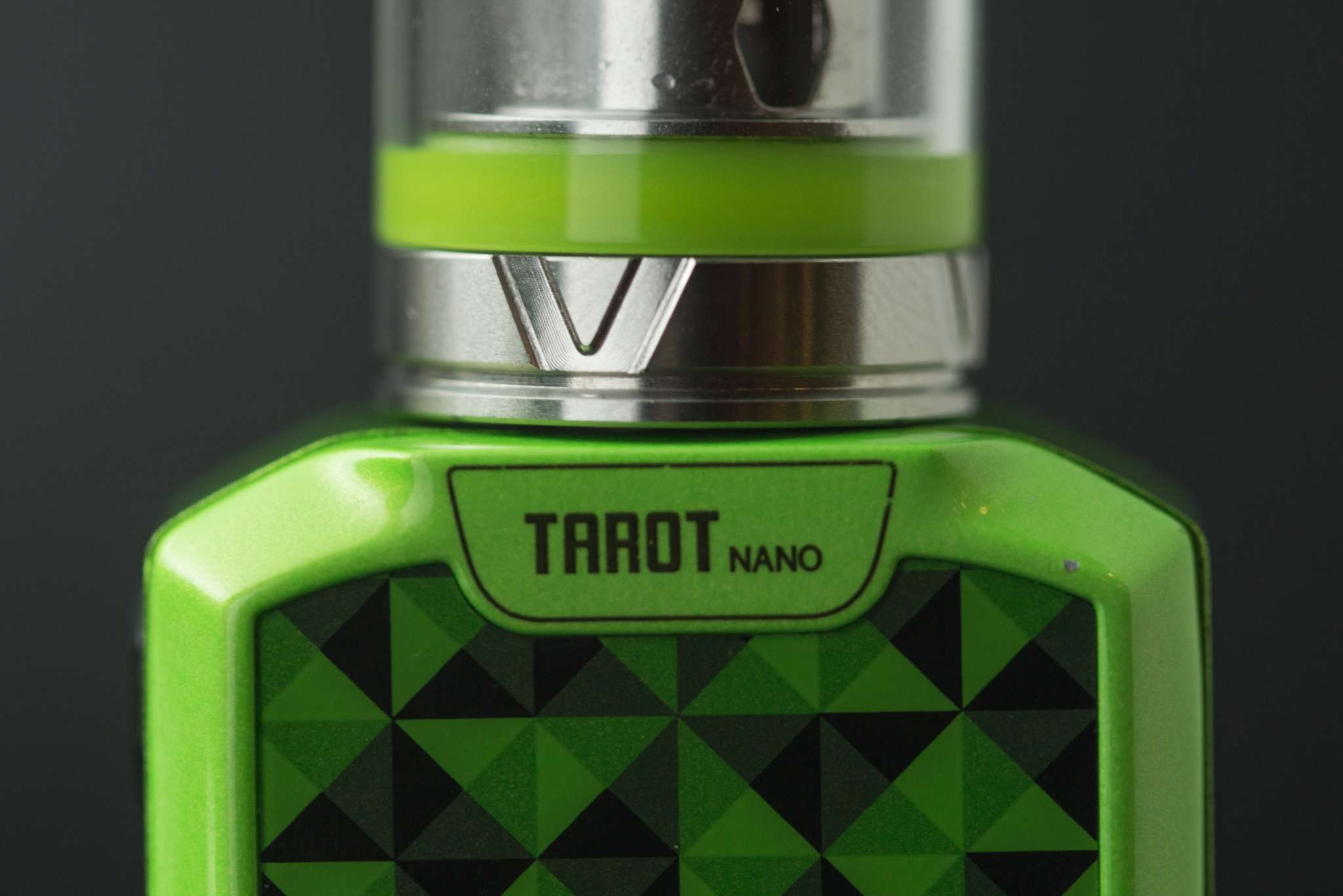Vaporesso Tarot nano