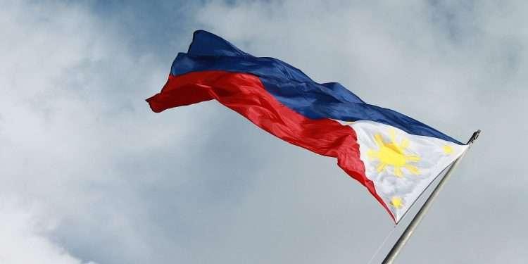 вейпи филиппины