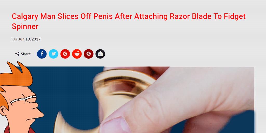Рассказ о пенисе фото 299-240