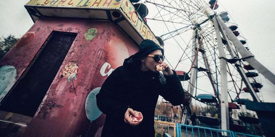 Оксимирон выпустил 1-ый за практически два года трек