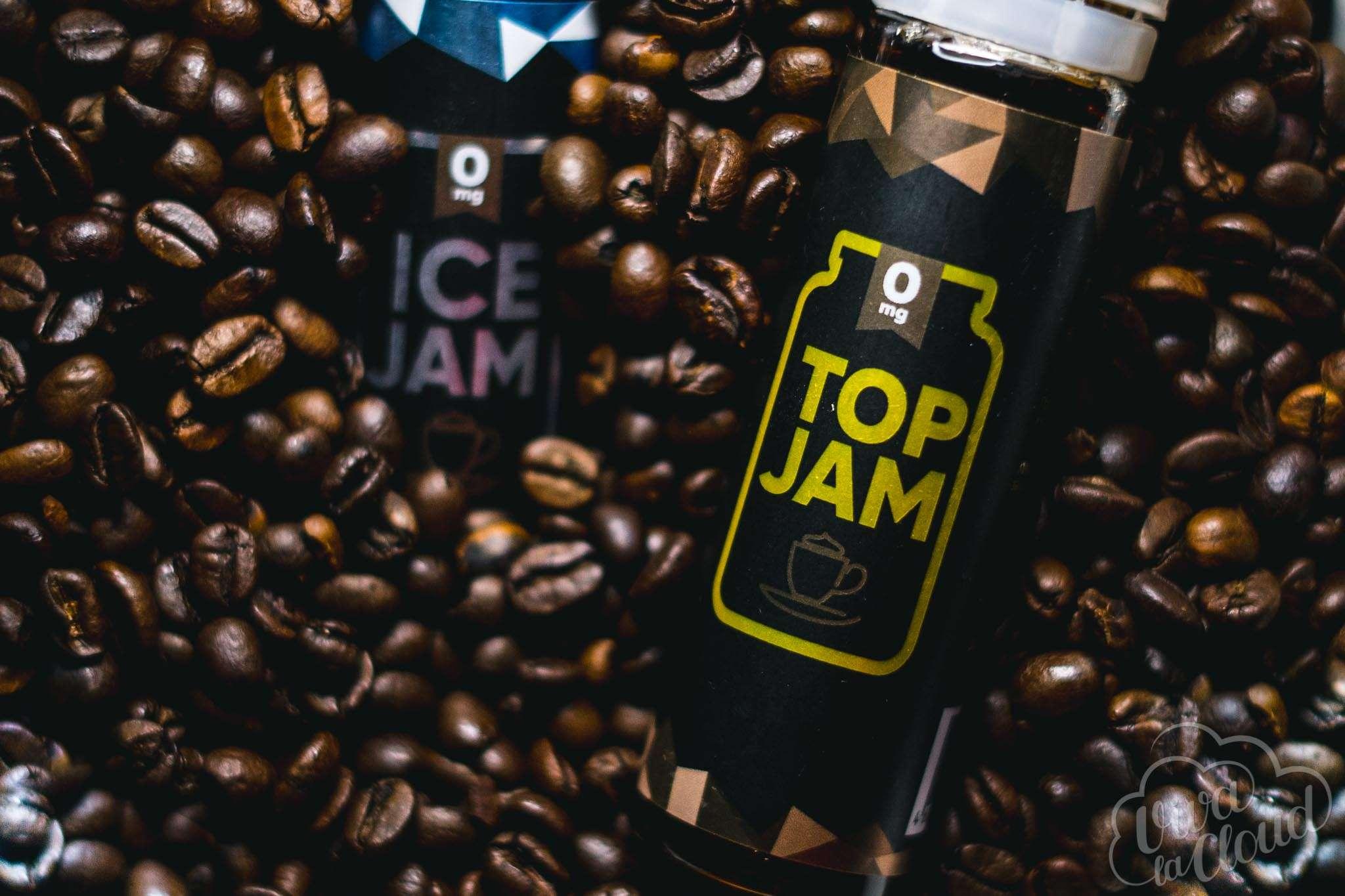 TOP_JAM_ICE_JAM