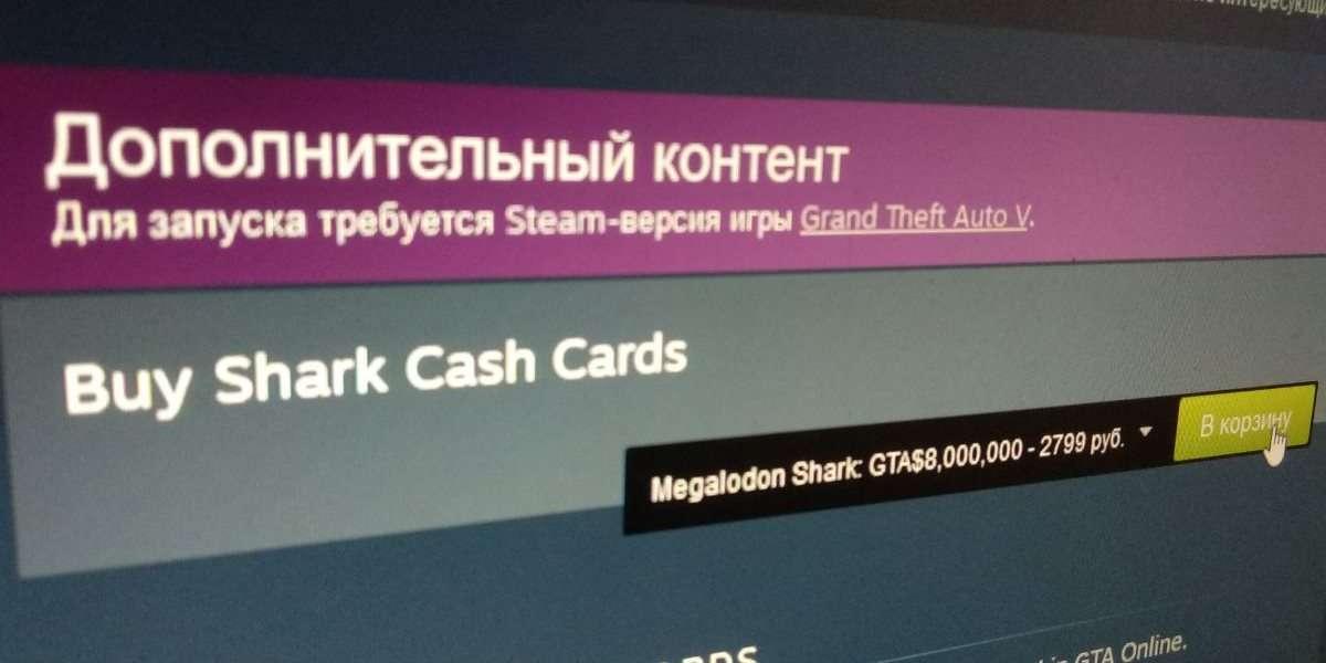 Русские игровые автоматы играть бесплатно