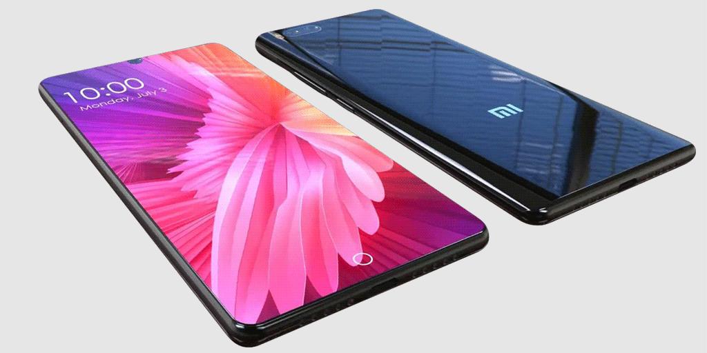 MIUI 9 будет последним обновлением для ряда телефонов Xiaomi