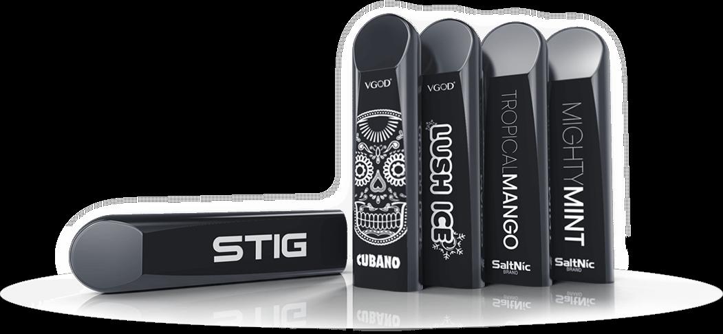 Электронная сигарета без никотина где купить одноразовая электронная сигарета hqd отзывы