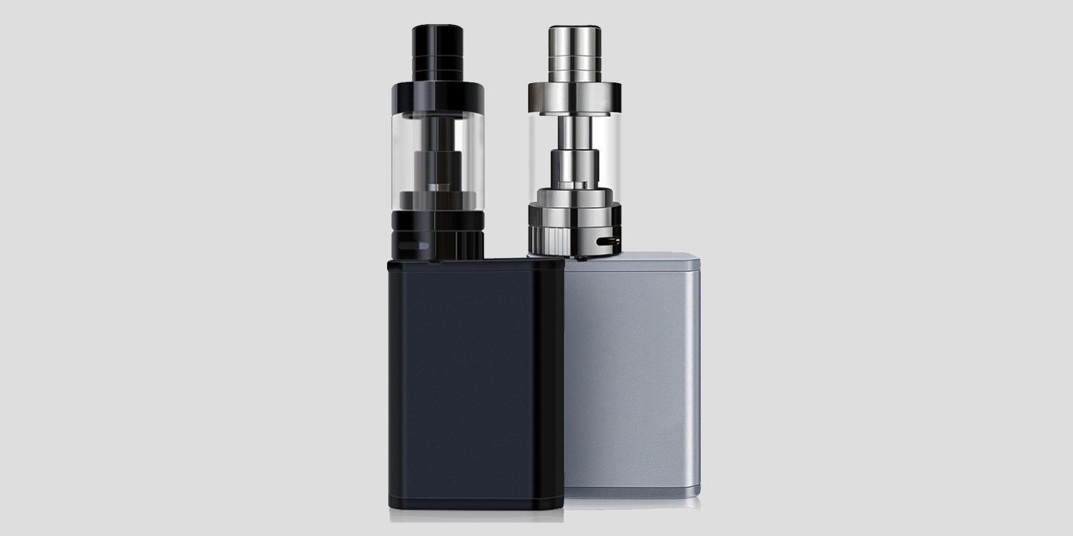 электронная сигарета купить али