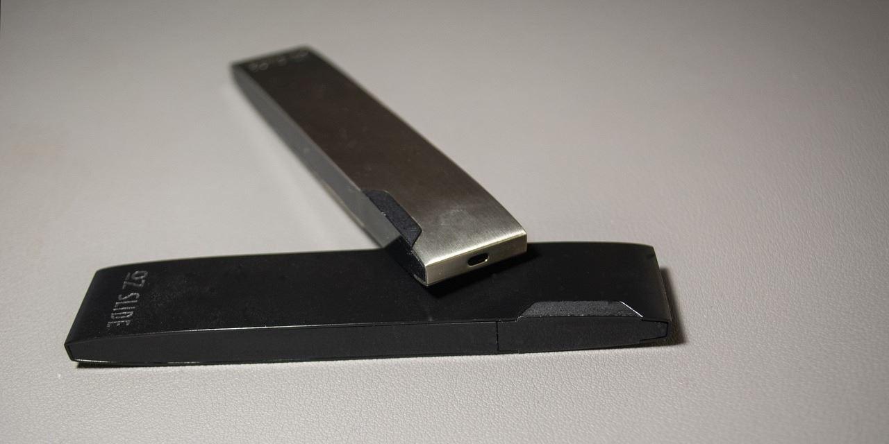 oz-slide